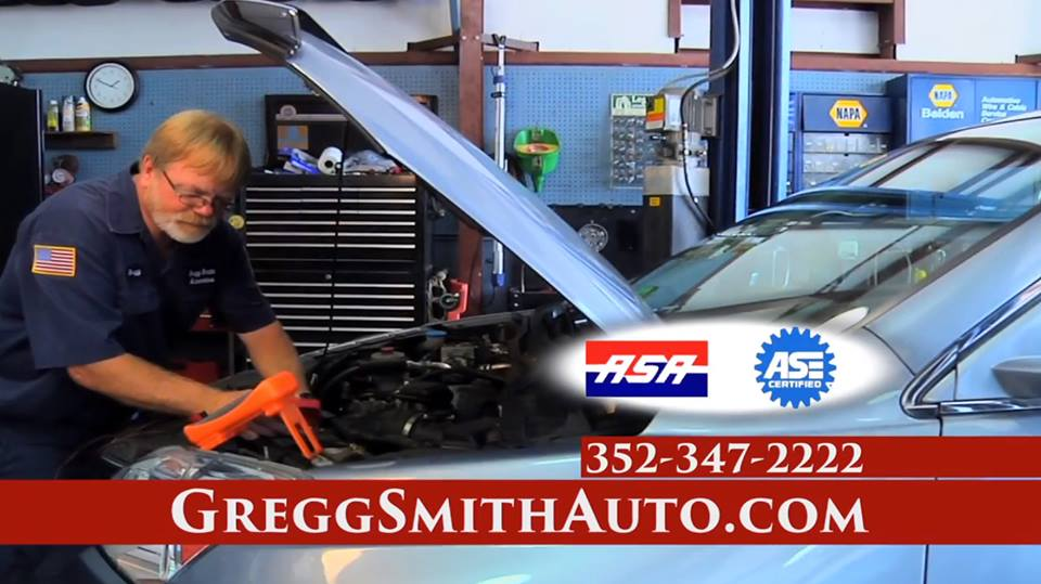 Gregg-Smith-Auto-Belleview-FL-Auto-Repair